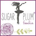 Sugar Plum Foodie