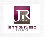 Jennita Russo Events